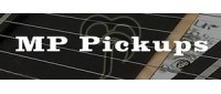 MP Pickups