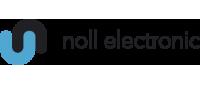 Noll Electronics