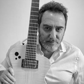 Angelo Lazzeri